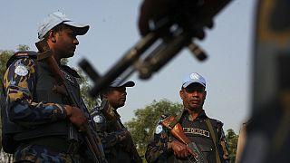 Soudan : un défenseur des droits de l'Homme arrêté
