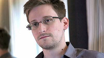 L'Afrique espionnée par les États-Unis et le Royaume-Uni