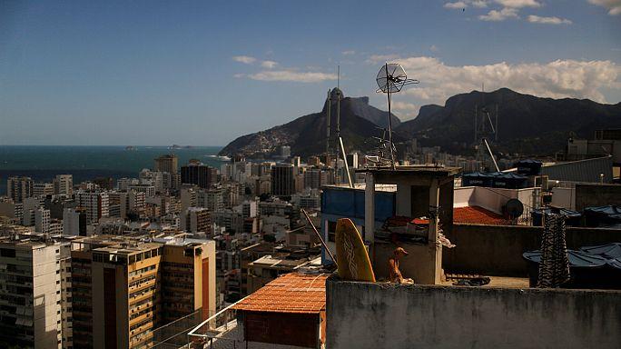 Turista italiano ucciso in Brasile, polizia arresta 7 sospetti