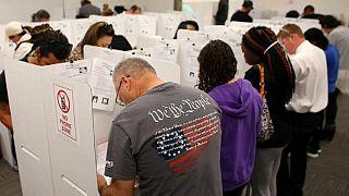 Разобраться напоследок: Обама расследует хакерские атаки во время выборов