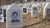 پولیگون کابل؛ ۳۸ سال جنایت بی عقوبت