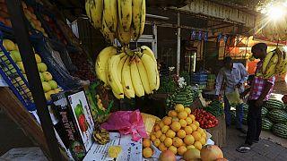 Soudan: envolée des prix des produits alimentaires
