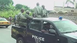 "Cameroun: Amnesty International condamne ""l'usage abusif de la force"""