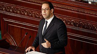La Tunisie a adopté son budget 2017