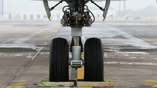 Nagy tételben vásárol utasszállító repülőgépeket Irán