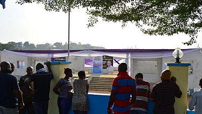 Nigeria : enquête après le drame d'Uyo