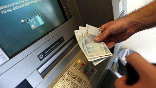 Os bancos europeus tornaram-se realmente seguros?