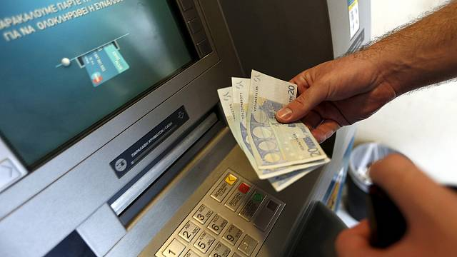 Getting Europe's banks healthy and lending