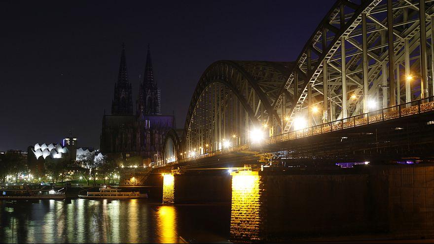 """Silvester 2016 in Köln: """"So etwas darf sich nicht wiederholen"""""""