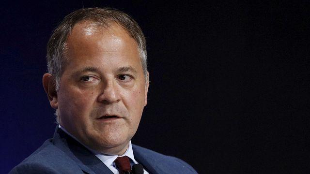 Twitter-Fragestunde - EZB riskiert Kontakt mit der Kundschaft