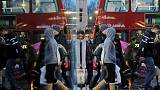 Natale: nel Regno Unito record di investimenti negli spot pubblicitari
