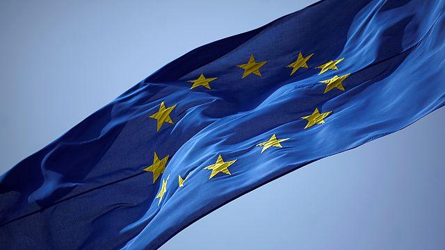 Премия Сахарова езидкам. Налоговая гласность. ЕС и Колумбия