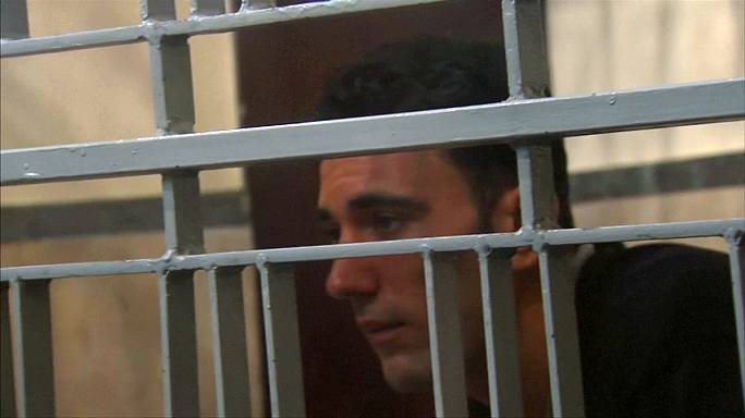 Verdict expected in Catania shipwreck trial