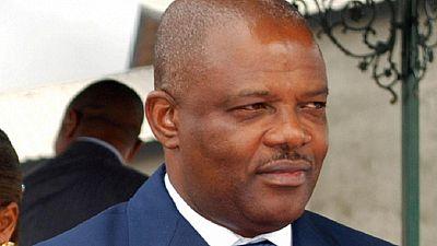 RDC : deux membres du gouvernement voient leurs avoirs gelés aux États-Unis