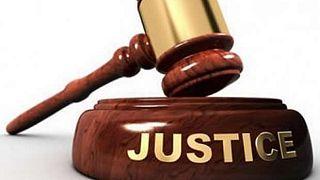 Le nouveau code pénal tchadien interdit les mariages précoces et abroge la peine de mort