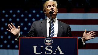 EUA: Wisconsin confirma vitória de Trump sem afastar dúvidas sobre Rússia