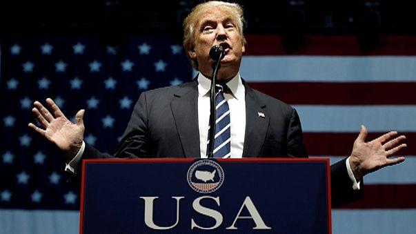 Nachzählung in Wisconsin: 131 Stimmen mehr für Trump