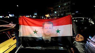 À Alep, la bataille entre rebelles et loyalistes se fait au prix d'atrocités contre les civils