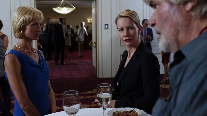Looking for the meaning of life with the help of Toni Erdmann