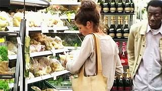 Royaume-Uni : l'inflation accélère