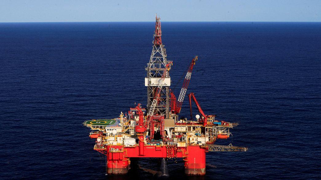 Les prévisions de demande de pétrole revues à la hausse
