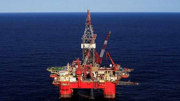 IEA: egyre nő a világ kőolaj-igénye