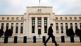 الفيدرالي الاميركي: توقعات بزيادة الفائدة في آخر اجتماع شهري له لهذا العام