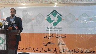 نتایج یک نظرسنجی: منافع شخصی و قومی معیارهای عمل نمایندگان مجلس افغانستان