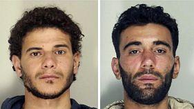 Ιταλία: Καταδικάστηκε ο Τυνήσιος για το πολύνεκρο ναυάγιο μεταναστών