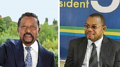 Gabon : porté disparu, l'avocat de Jean Ping rompt le silence