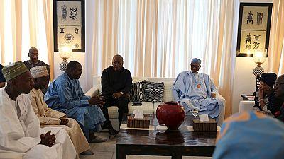 Impasse politique en Gambie, Yahya Jammeh ne cède pas à la pression des Chefs d'États de la CEDEAO