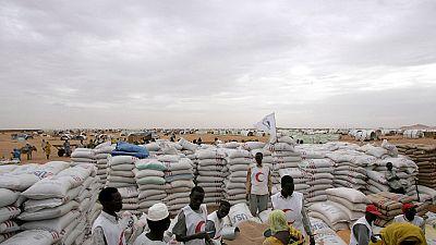 Soudan du Sud : expulsion de deux humanitaires du Norwegian refugee Council