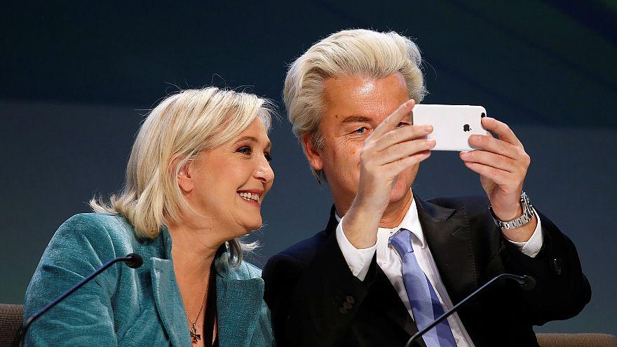 """Populismus-Expertin Diehl: """"Populismus hat auch positive Seiten"""""""