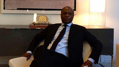Etats-Unis : un ancien ministre guinéen arrêté pour blanchiment d'argent