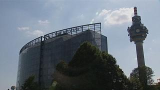 A francia Vivendi bevásárolja magát az olasz Mediasetbe