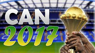 Gabon: AFCON 2017 tickets go on sale