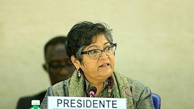 Soudan du Sud : les Nations unies appellent à des actions urgentes afin de prévenir le risque de génocide