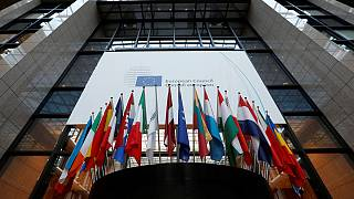 Última cumbre europea del año