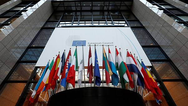 The Brief from Brussels: EU leaders set for final summit