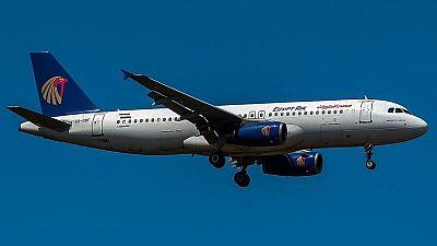Crash d'Egypt'Air : des traces d'explosifs découvertes sur des victimes