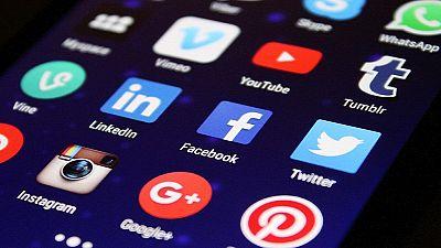 En RDC, les réseaux sociaux seront surveillés et filtrés le 18 décembre