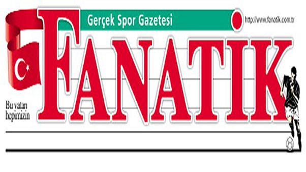 Türkiye'nin Fanatik'i