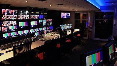 Côte d'Ivoire : vers la fin du monopole de la télévision publique