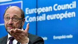 Los líderes de la UE acuerdan prorrogar las sanciones a Rusia