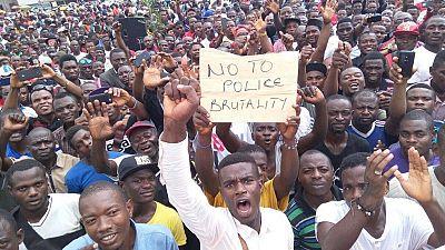 Cameroun: les régions anglophones se relèvent de quatre semaines de manifestations