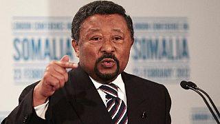 Gabon : des avocats de Jean Ping saisissent la Cour pénale internationale