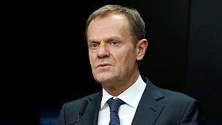 Eurosummit: nessun risultato per Aleppo, ma altri 6 mesi di sanzioni anti-Russia
