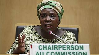 AU expresses concern about upcoming Summit in restive Ethiopia