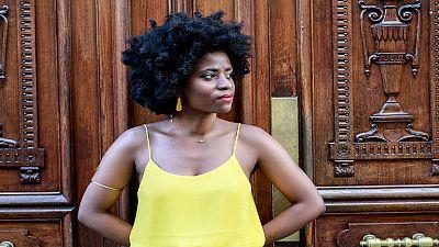 Le guide Little Africa fait découvrir le patrimoine culturel africain à Paris