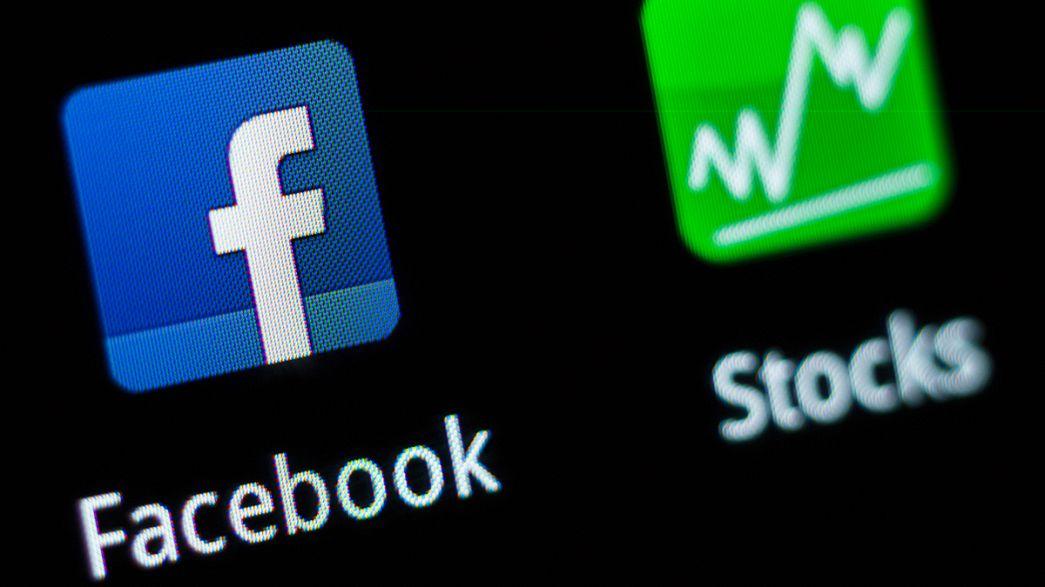 Facebook sahte haberleri işaretleyecek